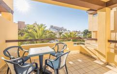 Holiday apartment 1366876 for 4 persons in Roquetas de Mar