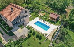 Ferienhaus 1366900 für 8 Personen in Gornji Vinjani