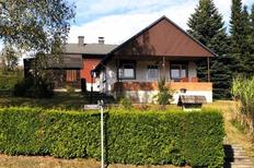 Holiday home 1366945 for 3 persons in Oybin
