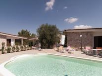 Rekreační dům 1367034 pro 4 osoby v Otranto