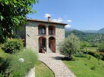 Holiday home 1367076 for 12 persons in Filicaia