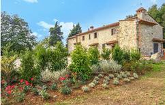 Villa 1367125 per 22 persone in Serravalle Pistoiese