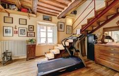 Ferienhaus 1367127 für 5 Personen in Calci