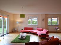 Villa 1367232 per 6 persone in Ramscheid