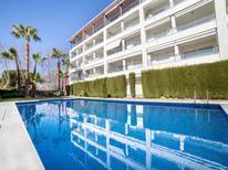 Ferienwohnung 1367282 für 4 Personen in Castell-Platja d'Aro