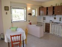 Rekreační byt 1367311 pro 6 osob v Ribera