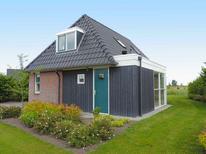 Ferienhaus 1367313 für 8 Personen in Schoonloo
