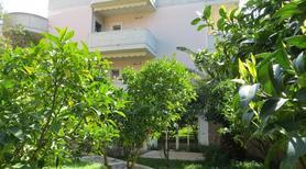 Appartamento 1367521 per 4 persone in Rodi Garganico