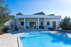 Ferienhaus 1367547 für 12 Personen in Casarano