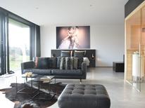 Vakantiehuis 1367564 voor 2 personen in Sart-Lez-Spa
