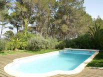 Holiday home 1367584 for 5 persons in Draguignan