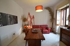 Holiday apartment 1367591 for 3 persons in Bosa