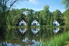 Maison de vacances 1367600 pour 6 personnes , Vledder