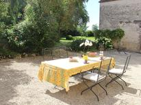 Holiday home 1367675 for 12 persons in Bouix