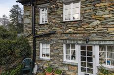 Holiday home 1367685 for 4 persons in Elterwater