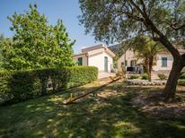 Appartement de vacances 1367688 pour 2 personnes , Gasponi