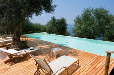 Maison de vacances 1367824 pour 18 personnes , San Marco di Castellabate