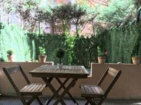 Holiday apartment 1367825 for 2 persons in Nice