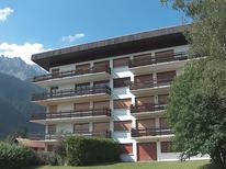 Rekreační byt 1367885 pro 2 osoby v Chamonix-Mont-Blanc