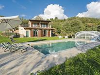 Ferienhaus 1367897 für 6 Personen in Roccatederighi