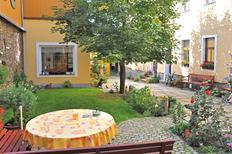 Holiday apartment 1368007 for 2 persons in Annaberg-Buchholz