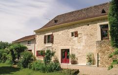 Ferienhaus 1368277 für 13 Personen in Saint-Martin-des-Combes