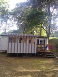 Ferienhaus 1368281 für 7 Personen in Saint-Brevin-les-Pins