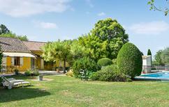 Ferienhaus 1368300 für 6 Personen in Pernes-les-Fontaines