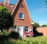 Holiday home 1368335 for 6 persons in Grömitz