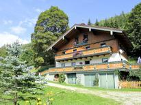 Ferienwohnung 1368370 für 8 Personen in Gröbming