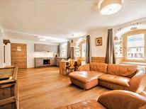 Rekreační byt 1368497 pro 4 osoby v Müstair