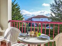 Holiday apartment 1368502 for 4 persons in Bidart