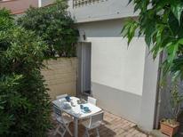 Ferienwohnung 1368503 für 4 Personen in Le Barcarès