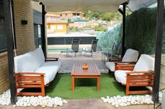Holiday home 1368573 for 5 persons in Cunit