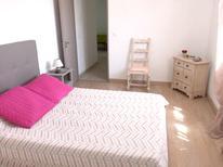 Ferienwohnung 1368574 für 4 Personen in Sorbo-Ocagnano