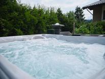 Ferienhaus 1368580 für 14 Personen in Goldegg
