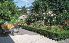Holiday apartment 1368590 for 4 persons in Zagreb
