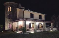 Villa 1368592 per 7 persone in Agropoli