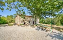 Holiday home 1368596 for 9 persons in Massa Marittima
