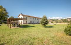 Villa 1368598 per 10 persone in Paganico
