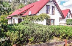 Ferienhaus 1368604 für 8 Personen in Purda