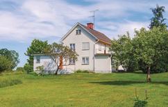 Ferienhaus 1368610 für 7 Erwachsene + 1 Kind in Mörlunda
