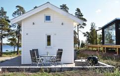 Ferienhaus 1368612 für 4 Personen in Timmernabben