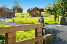 Holiday home 1368688 for 6 persons in Knockvicar