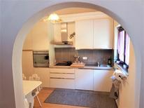 Appartamento 1368779 per 4 persone in Montagnola