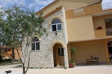 Ferienhaus 1368950 für 6 Personen in Privlaka