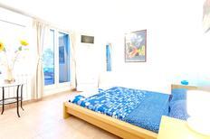 Ferienhaus 1369015 für 9 Personen in Rom – Tiburtina