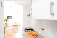 Ferienhaus 1369016 für 7 Personen in Rom – Cinecittà