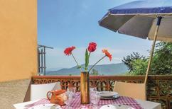Ferienwohnung 1369041 für 4 Personen in Sassa