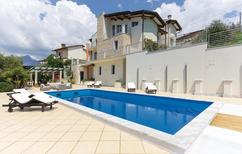 Holiday home 1369043 for 8 persons in San Carlo Terme